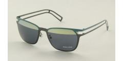 Okulary przeciwsłoneczne Police S8965