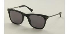 Okulary przeciwsłoneczne Police SPL140