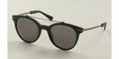 Okulary przeciwsłoneczne Police SPL141