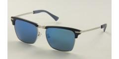 Okulary przeciwsłoneczne Police SPL142