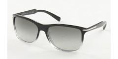 Okulary przeciwsłoneczne Prada SPR10O