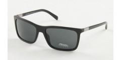 Okulary przeciwsłoneczne Prada SPR16O