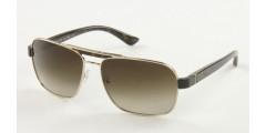 Okulary przeciwsłoneczne Prada SPR55O