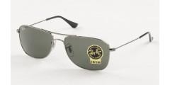 Okulary przeciwsłoneczne RayBan RB3477