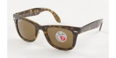 Okulary przeciwsłoneczne RayBan RB4105
