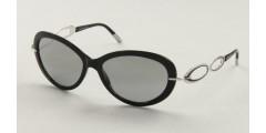 Okulary przeciwsłoneczne Silhouette 3190