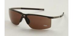 Okulary przeciwsłoneczne Silhouette 4057