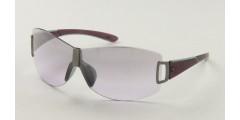 Okulary przeciwsłoneczne Silhouette 8129