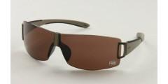Okulary przeciwsłoneczne Silhouette 8652