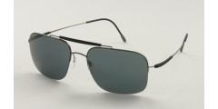 Okulary przeciwsłoneczne Silhouette 8657