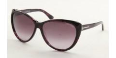 Okulary przeciwsłoneczne Tom Ford TF230