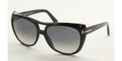 Okulary przeciwsłoneczne Tom Ford TF294