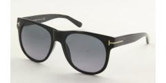 Okulary przeciwsłoneczne Tom Ford TF299