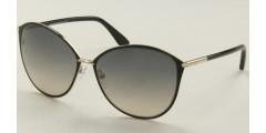 Okulary przeciwsłoneczne Tom Ford TF320