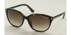 Okulary przeciwsłoneczne Tom Ford TF329