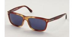 Okulary przeciwsłoneczne Tom Ford TF337