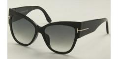Okulary przeciwsłoneczne Tom Ford TF371F