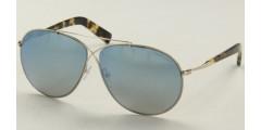 Okulary przeciwsłoneczne Tom Ford TF374