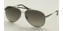 Okulary przeciwsłoneczne Tom Ford TF378