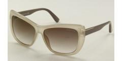 Okulary przeciwsłoneczne Tom Ford TF434