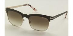 Okulary przeciwsłoneczne Tom Ford TF437