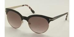 Okulary przeciwsłoneczne Tom Ford TF438
