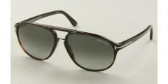 Okulary przeciwsłoneczne Tom Ford TF447