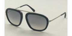 Okulary przeciwsłoneczne Tom Ford TF453