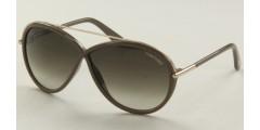 Okulary przeciwsłoneczne Tom Ford TF454