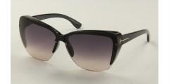Okulary przeciwsłoneczne Tom Ford TF457