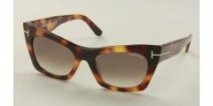 Okulary przeciwsłoneczne Tom Ford TF459