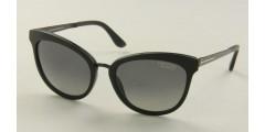 Okulary przeciwsłoneczne Tom Ford TF461