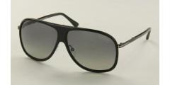 Okulary przeciwsłoneczne Tom Ford TF462