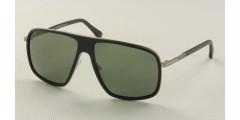 Okulary przeciwsłoneczne Tom Ford TF463