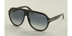 Okulary przeciwsłoneczne Tom Ford TF464