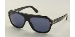 Okulary przeciwsłoneczne Tom Ford TF465