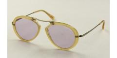 Okulary przeciwsłoneczne Tom Ford TF473