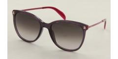 Okulary przeciwsłoneczne Tous STO994
