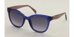 Okulary przeciwsłoneczne Tous STO995