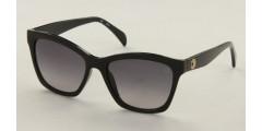 Okulary przeciwsłoneczne Tous STO996
