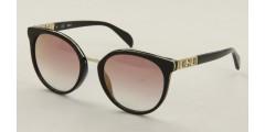 Okulary przeciwsłoneczne Tous STO997
