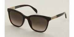 Okulary przeciwsłoneczne Tous STO998