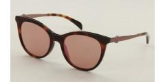 Okulary przeciwsłoneczne Tous STOA01V