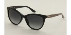 Okulary przeciwsłoneczne Tous STOA03