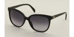 Okulary przeciwsłoneczne Tous STOA04