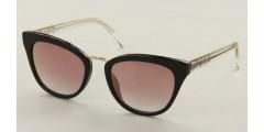 Okulary przeciwsłoneczne Tous STOA06