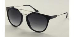 Okulary przeciwsłoneczne Valentin Yudashkin VYS02