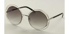 Okulary przeciwsłoneczne Valentin Yudashkin VYS08