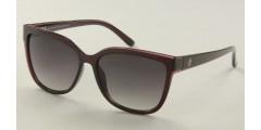Okulary przeciwsłoneczne Valentin Yudashkin VYS16