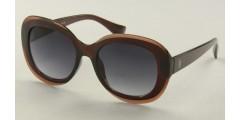 Okulary przeciwsłoneczne Valentin Yudashkin VYS17